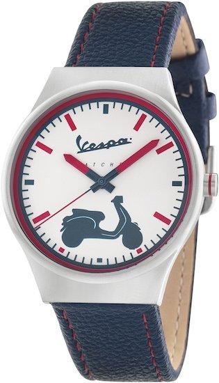 Imagine 330.0 lei - Ceas Barbati Vespa Watches Model Irriverent