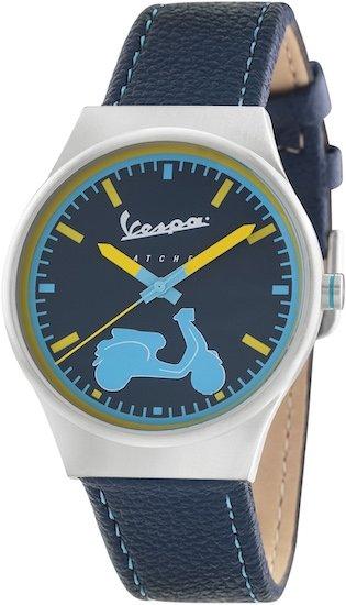 Imagine 391.0 lei - Ceas Barbati Vespa Watches Model Irriverent