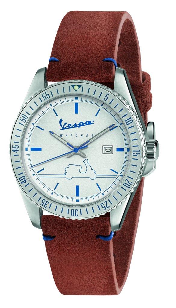 Imagine 549.0 lei - Ceas Vespa Watches Urban