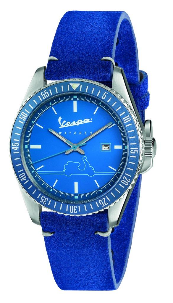 Imagine 570.0 lei - Ceas Vespa Watches Urban